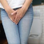7 choses à savoir sur notre corps avant les premières règles